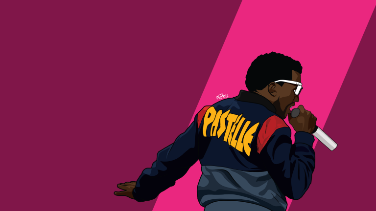 kanye west wallpaper 142