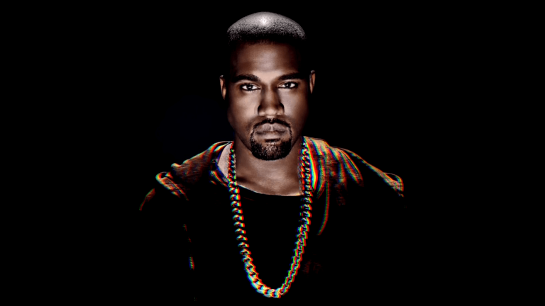 kanye west wallpaper 145