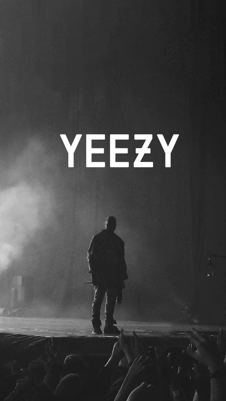 kanye west wallpaper 155