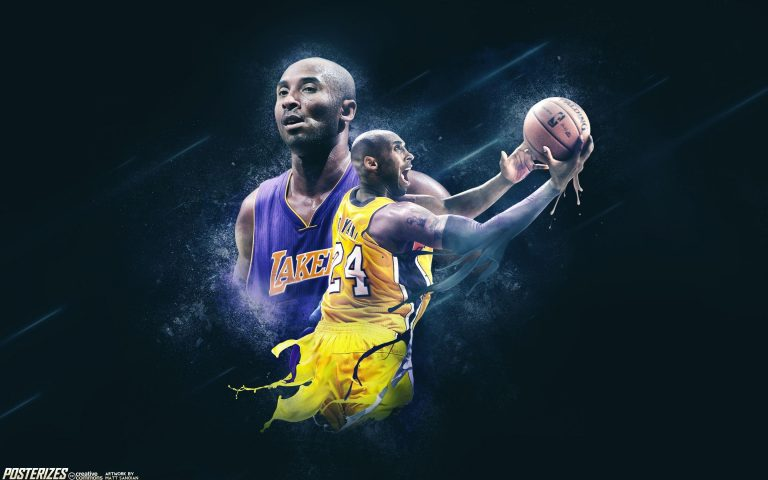 kobe bryant wallpaper 132