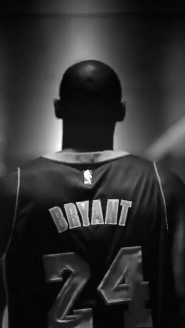kobe bryant wallpaper 133