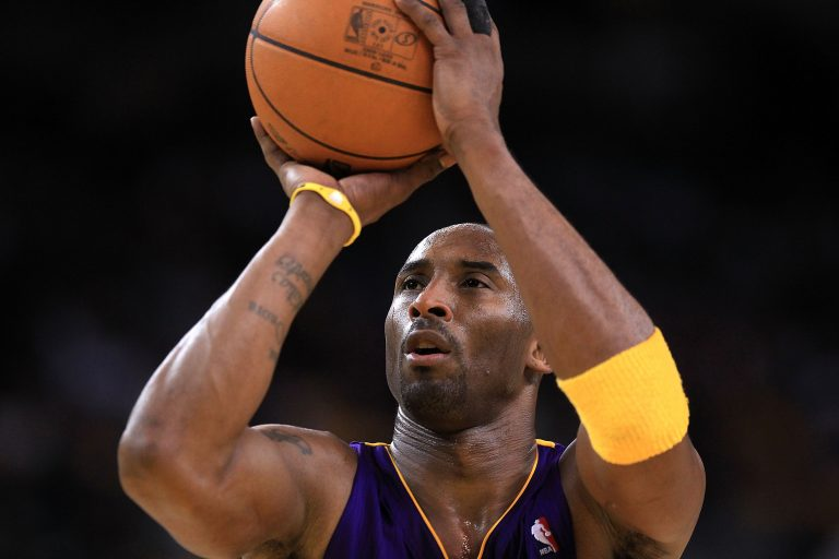 kobe bryant wallpaper 134
