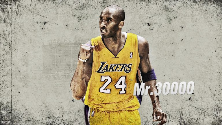 kobe bryant wallpaper 135