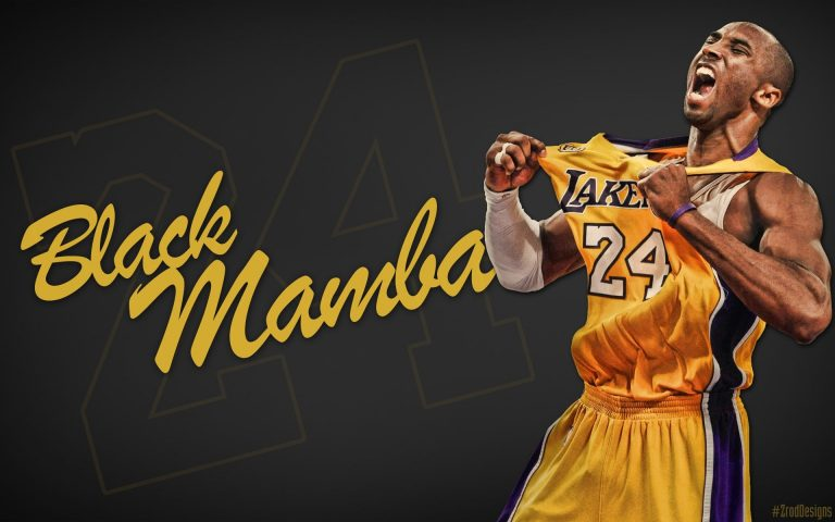 kobe bryant wallpaper 136