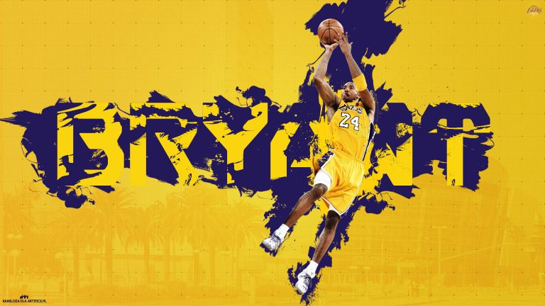 kobe bryant wallpaper 137