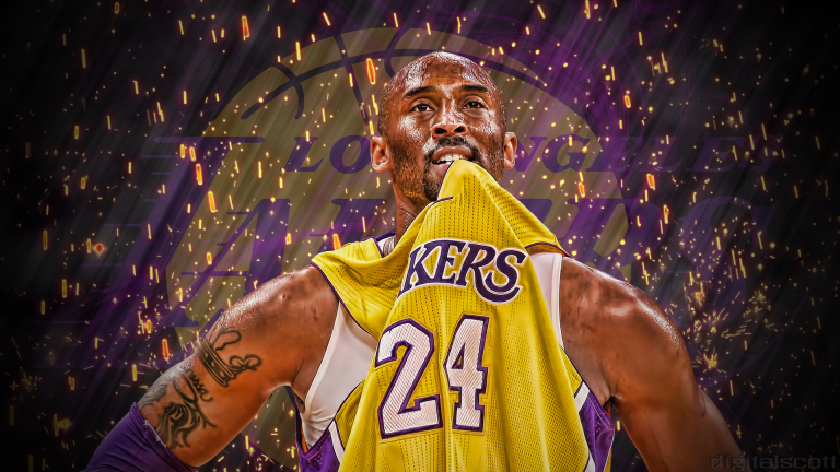kobe bryant wallpaper 141