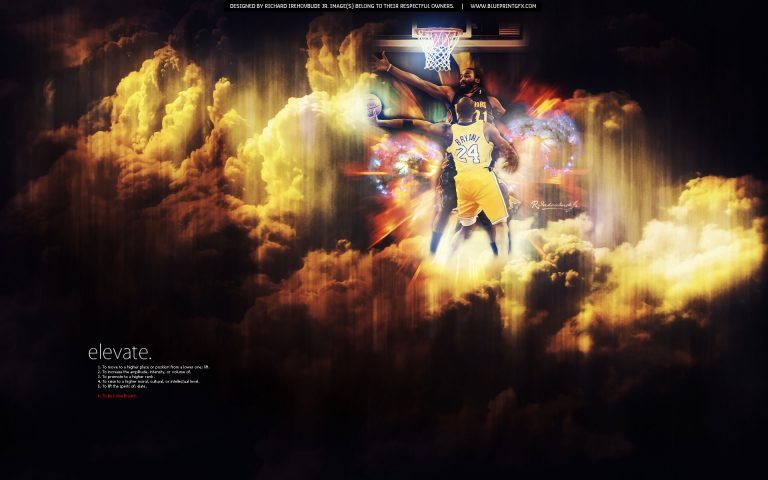 kobe bryant wallpaper 142