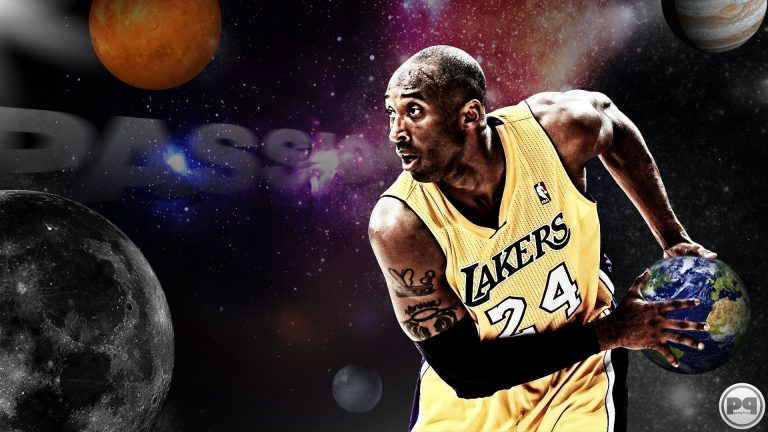 kobe bryant wallpaper 144