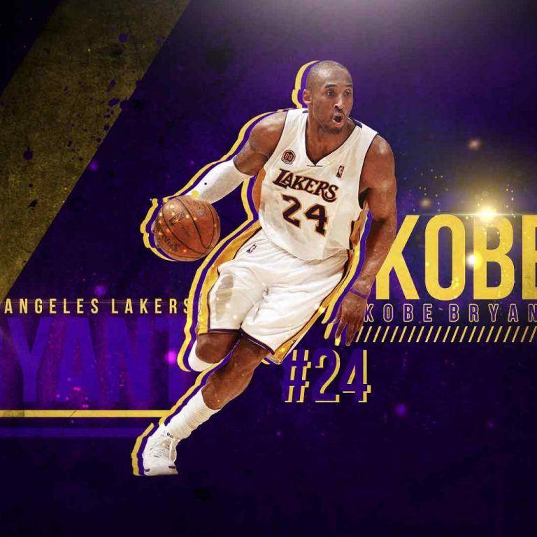 kobe bryant wallpaper 145