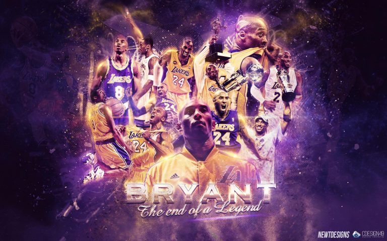 kobe bryant wallpaper 146