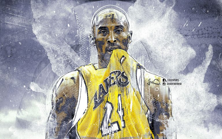 kobe bryant wallpaper 147