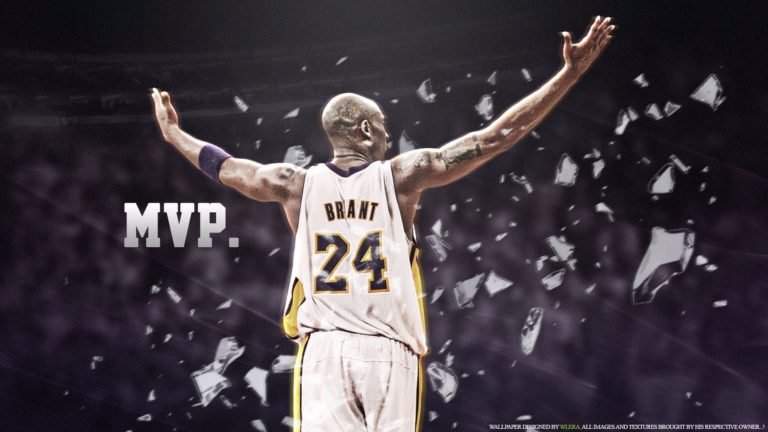 kobe bryant wallpaper 151