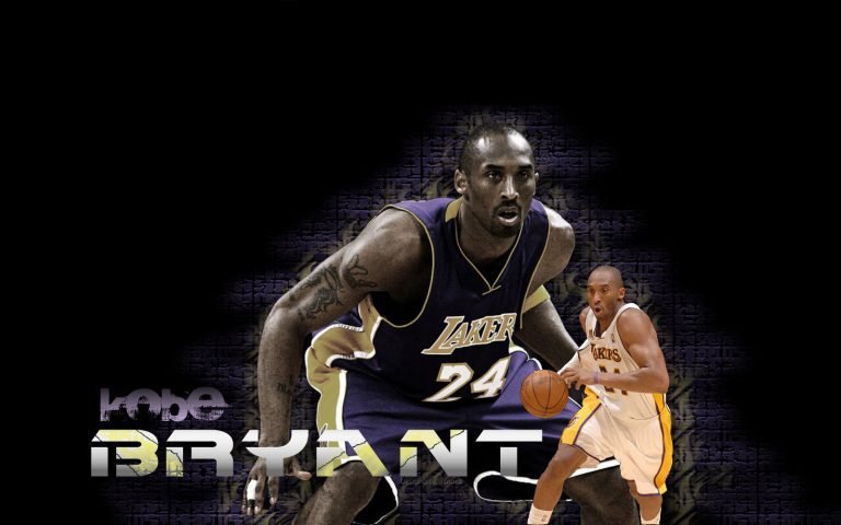 kobe bryant wallpaper 154