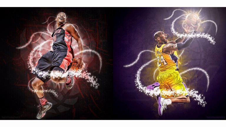 kobe bryant wallpaper 158