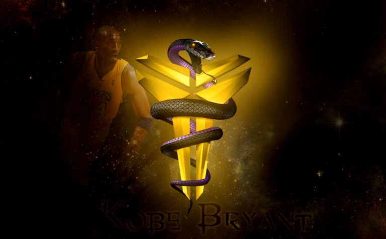 kobe bryant wallpaper 159