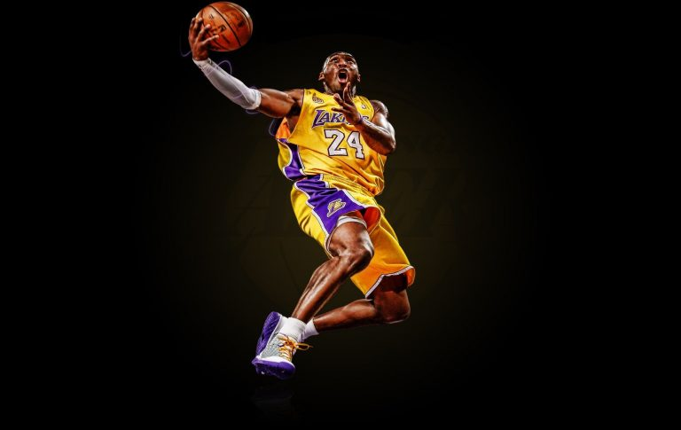 kobe bryant wallpaper 160