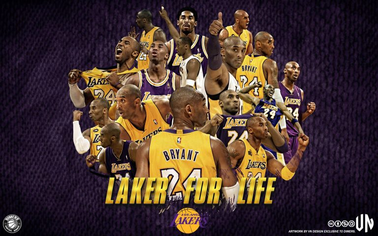 kobe bryant wallpaper 167
