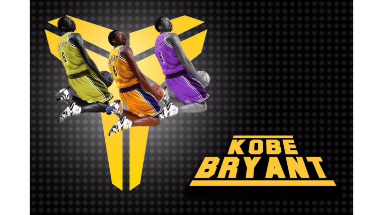 kobe bryant wallpaper 172