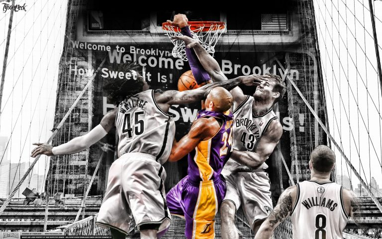 kobe bryant wallpaper 175
