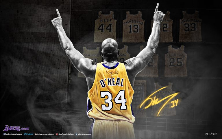 kobe bryant wallpaper 181
