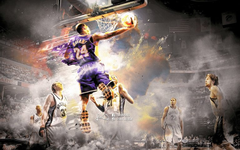 kobe bryant wallpaper 183