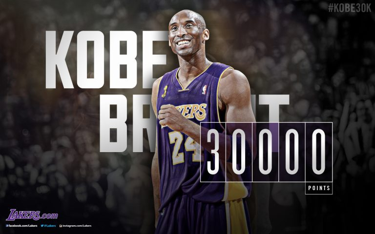 kobe bryant wallpaper 184