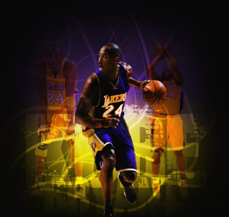 kobe bryant wallpaper 185