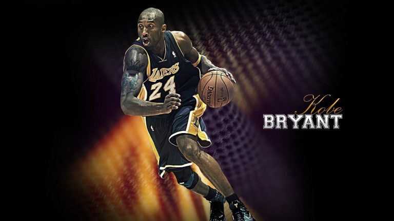 kobe bryant wallpaper 186