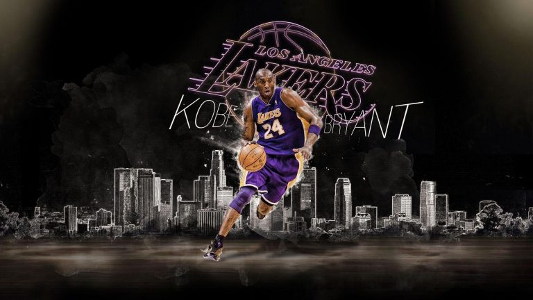 kobe bryant wallpaper 188
