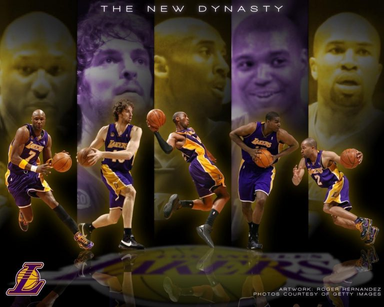 kobe bryant wallpaper 189