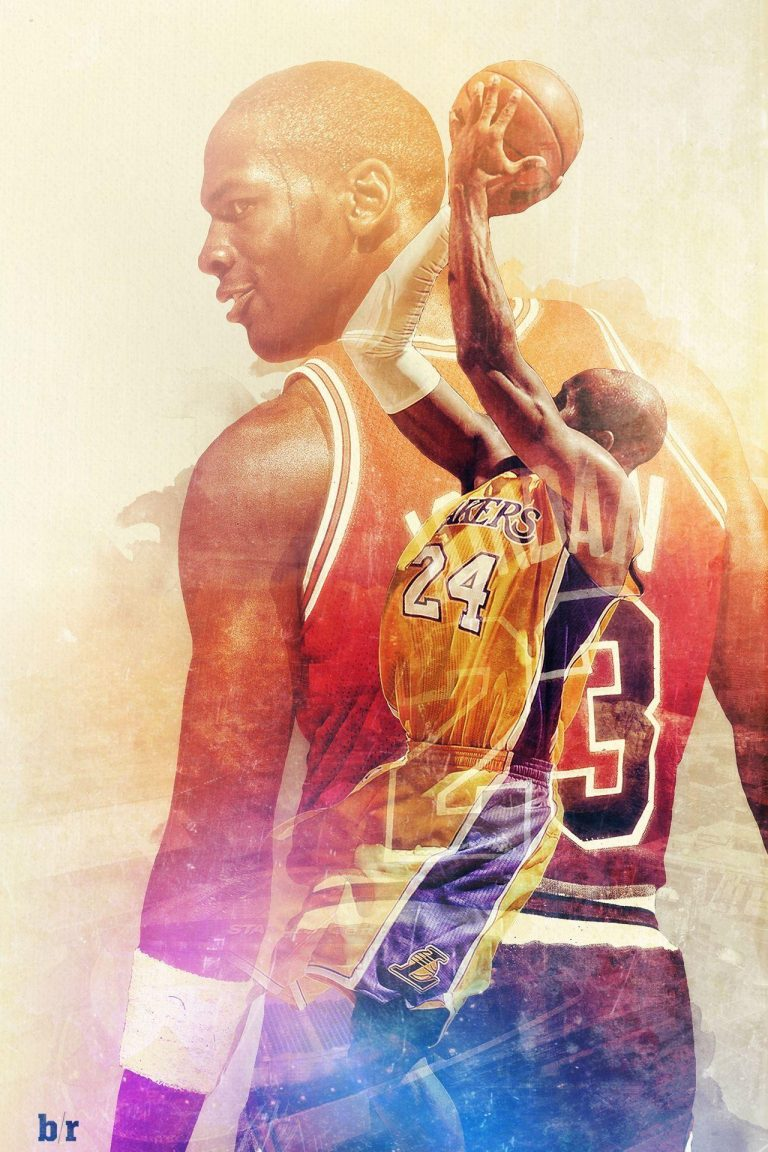 kobe bryant wallpaper 190