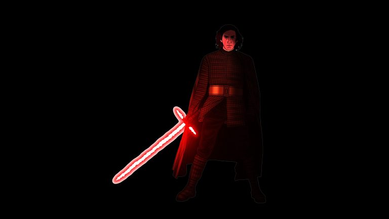 kylo ren wallpaper 103