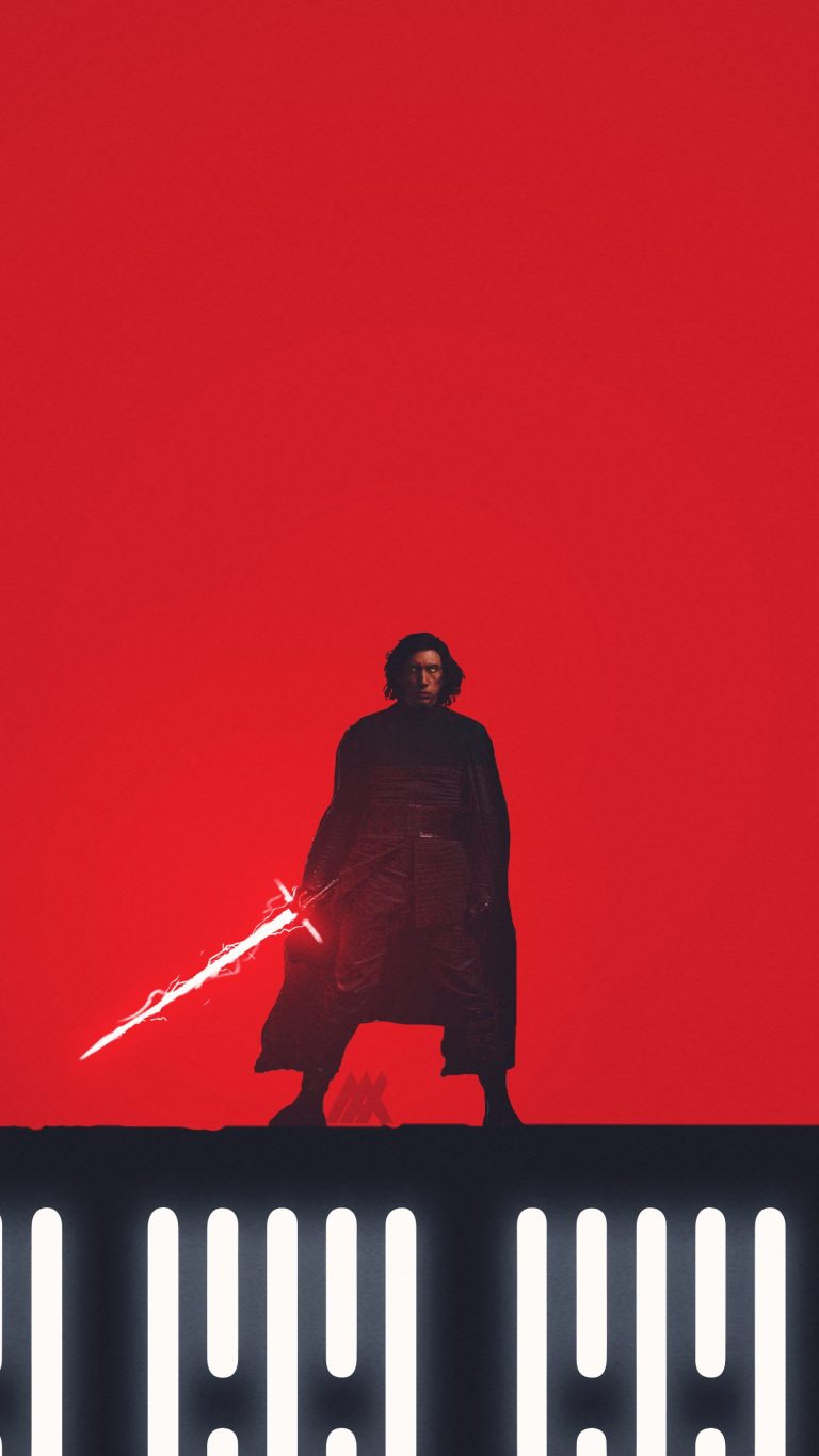 kylo ren wallpaper 113