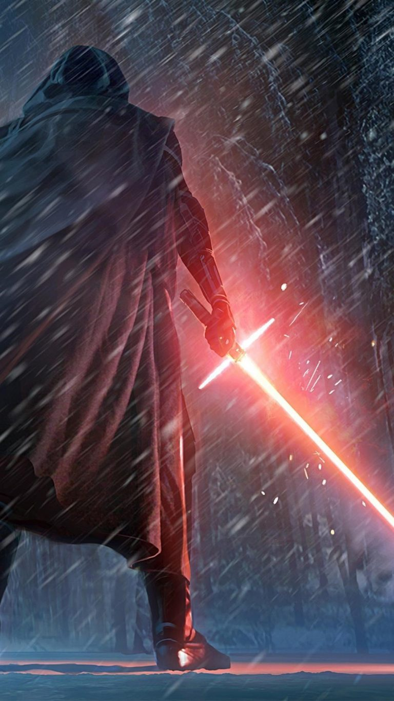 kylo ren wallpaper 114