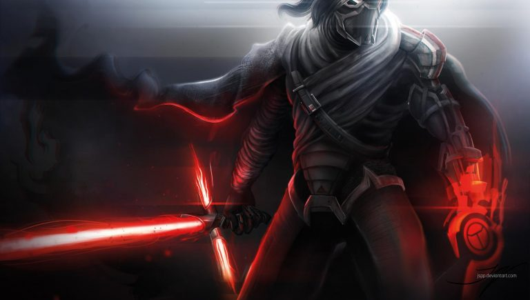 kylo ren wallpaper 125