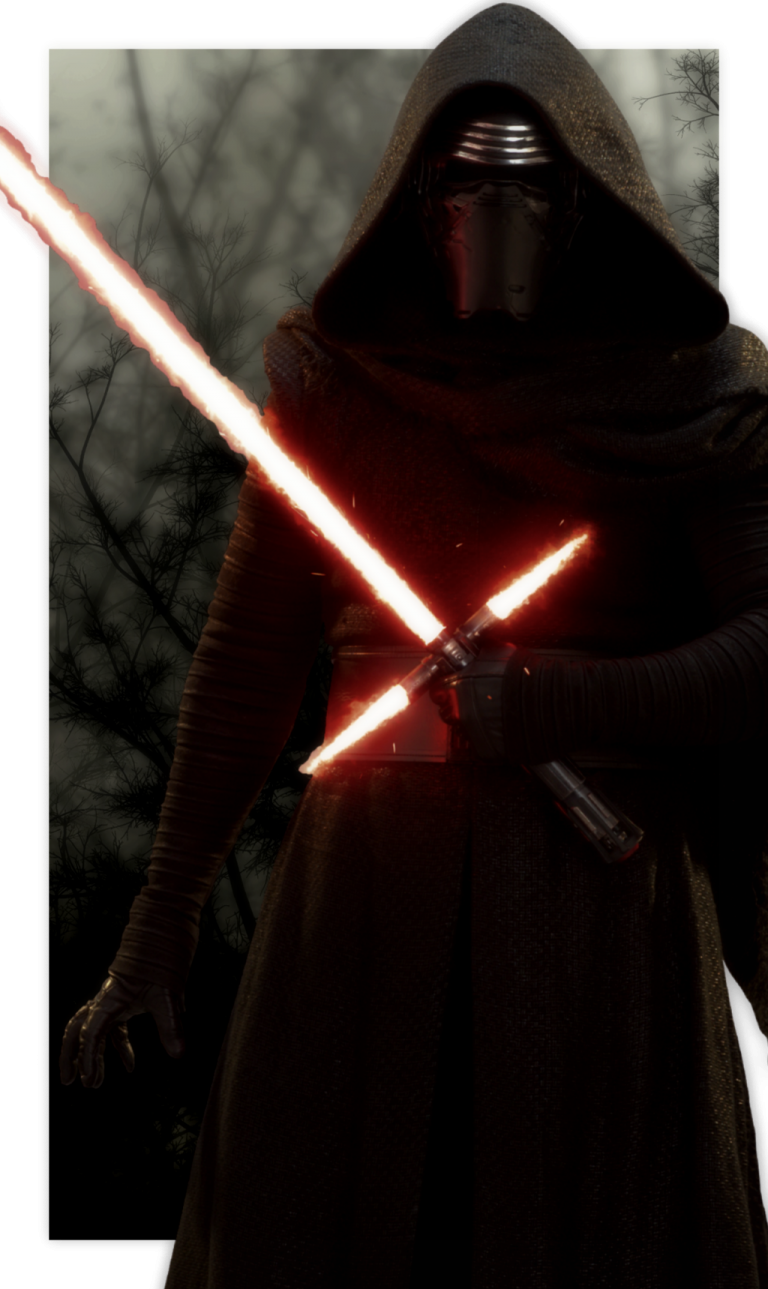 kylo ren wallpaper 137