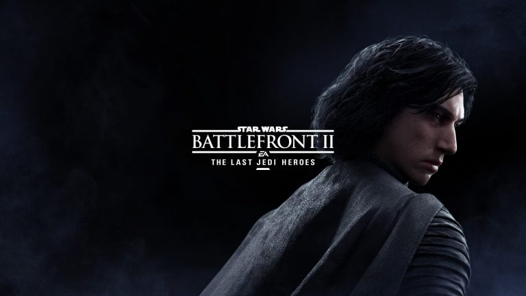 kylo ren wallpaper 138