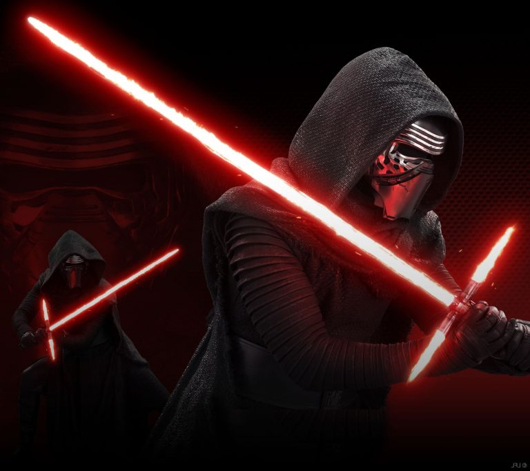 kylo ren wallpaper 146
