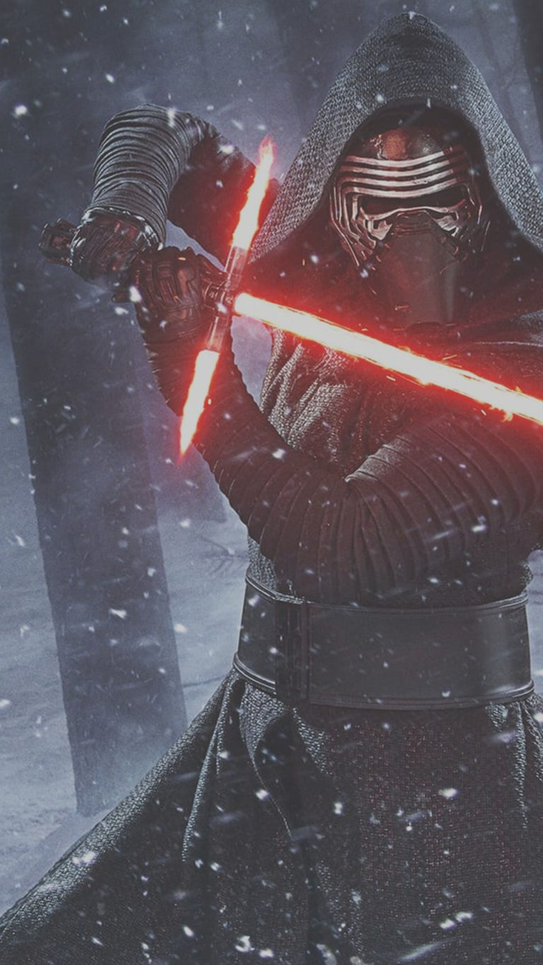 kylo ren wallpaper 149