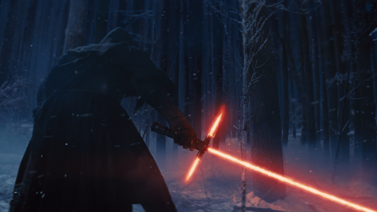 kylo ren wallpaper 153