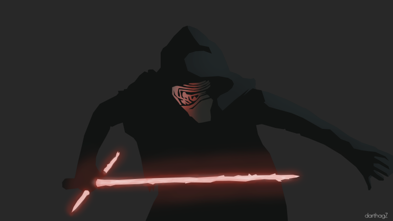 kylo ren wallpaper 156