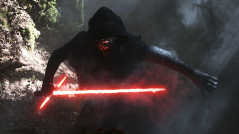 kylo ren wallpaper 158
