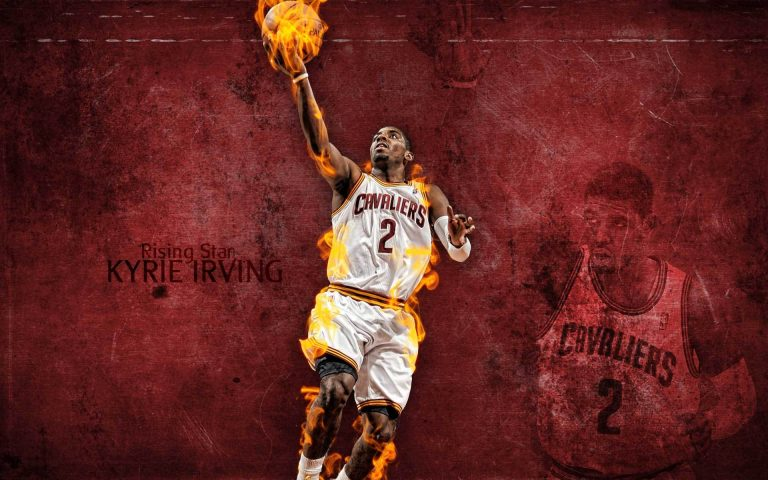 kyrie irving wallpaper 150