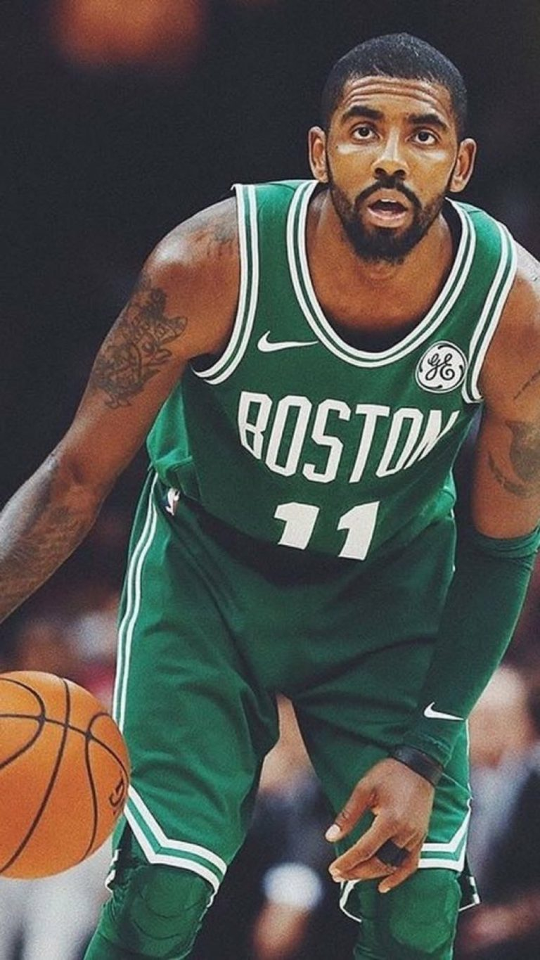 kyrie irving wallpaper 152