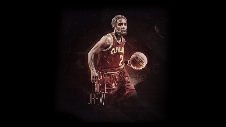kyrie irving wallpaper 153