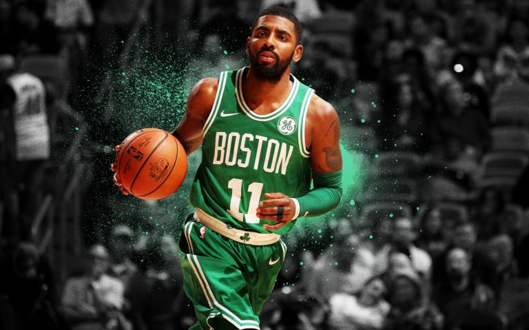 kyrie irving wallpaper 161
