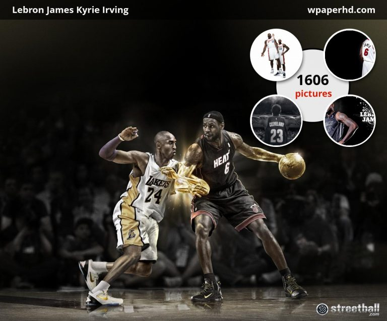 kyrie irving wallpaper 163