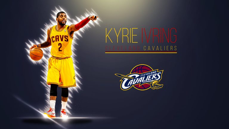 kyrie irving wallpaper 165