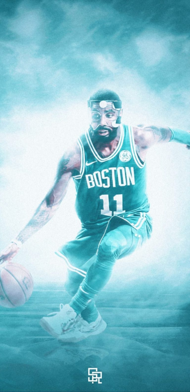 kyrie irving wallpaper 166