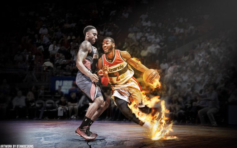 kyrie irving wallpaper 171